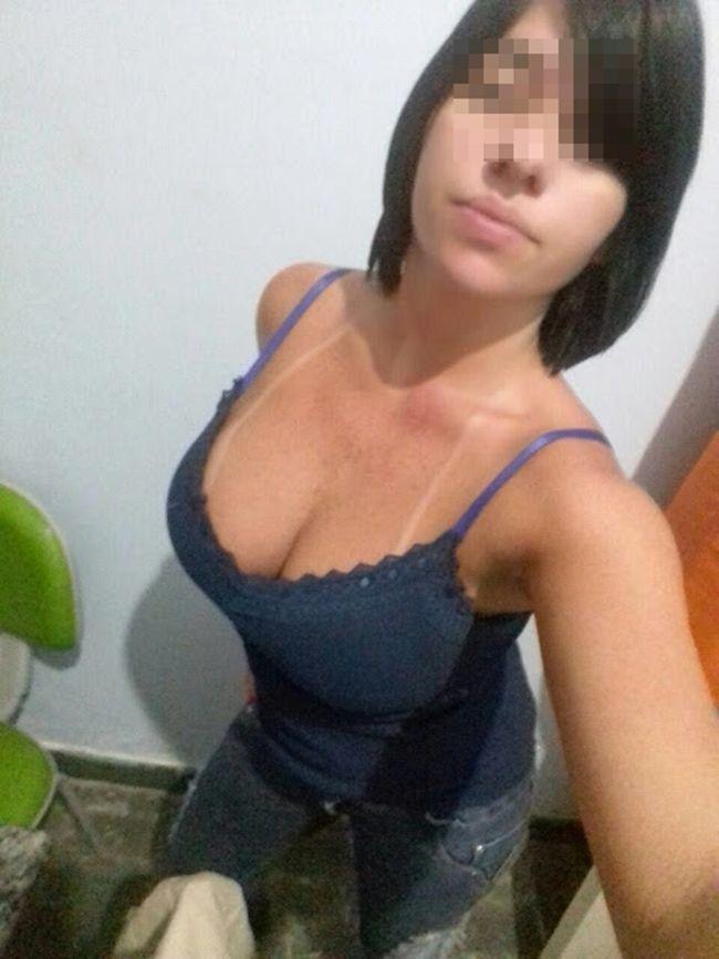 Caiu na net juliana ribeiro barbosa de imperatriz 2015 - 3 2