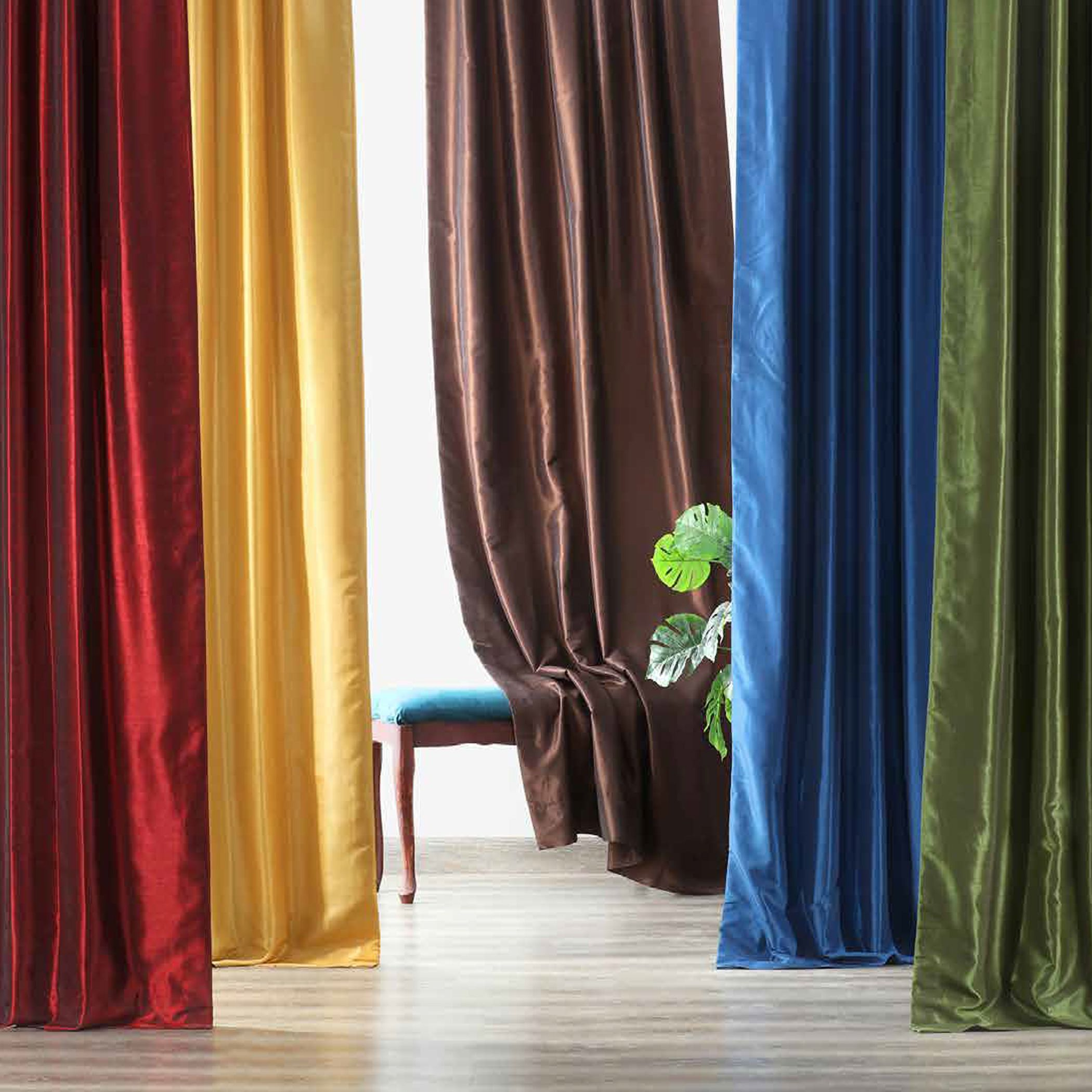 Overstock Com Online Shopping Bedding Furniture Electronics Jewelry Clothing More Custom Drapes Curtains Silk Curtains
