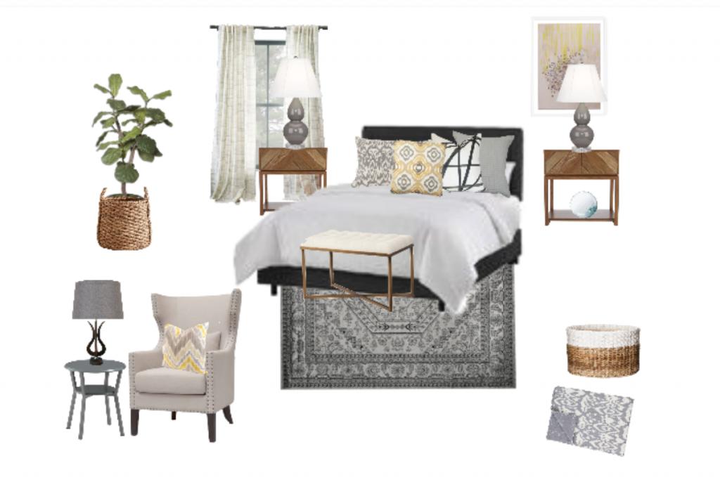 decorist makes stylish affordable online interior design available rh pinterest co uk