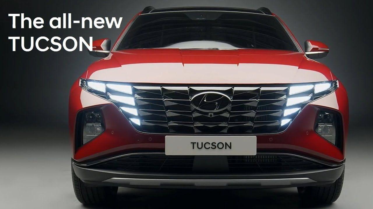 2022 Tucson Limited Engine, 2022 Hyundai Tucson Full Review All You Need To Know Hyundai Tucson Hyundai Tucson