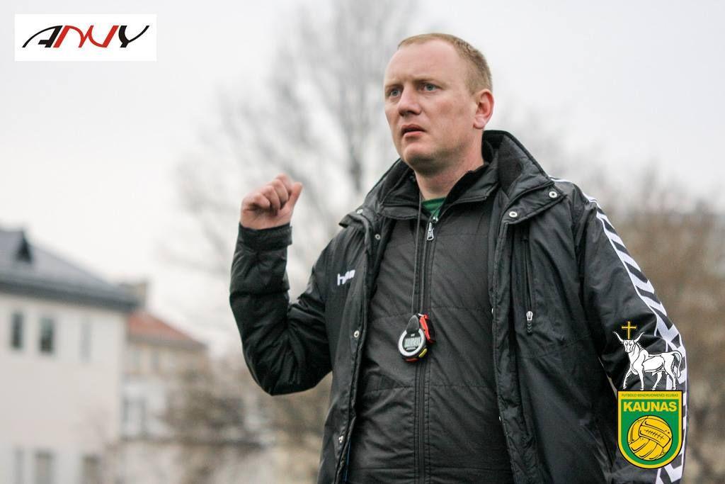 Pin by F.B.K. Kaunas on Interviu metas ! / Interview time