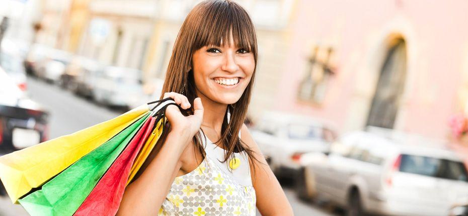 Acadiana Mall 5725 Johnston Street Lafayette La 70503