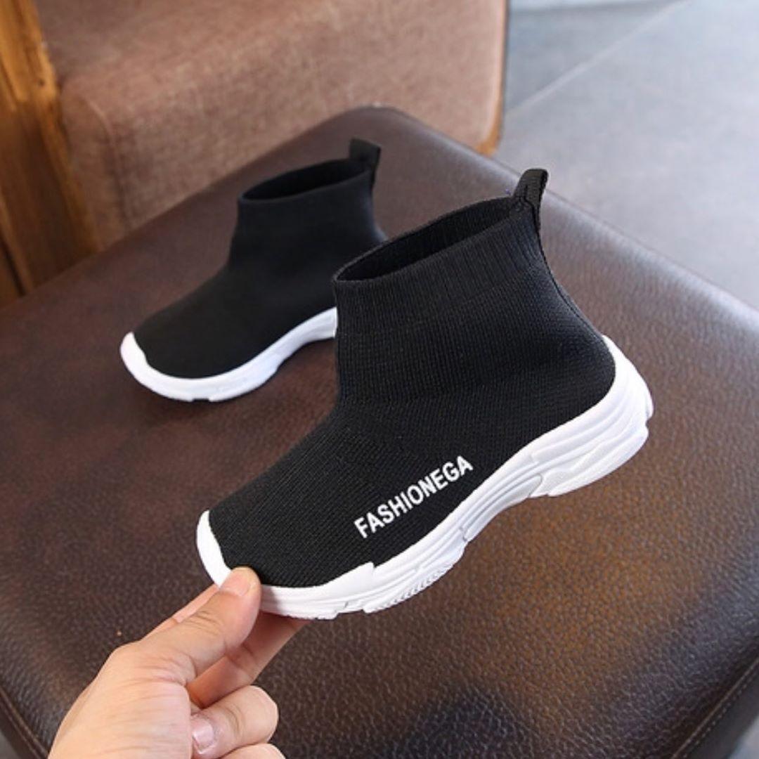 balenciaga baby shoes