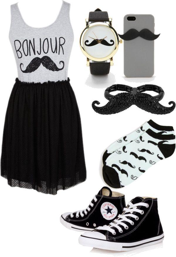 #fashion from http://findanswerhere.com/womensfashion