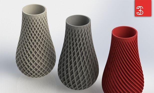 3d free download models 3dprinting design, 3d printing
