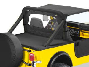 Windjammer Jeep Cj 1980 1986 Yj 1987 1995 Jeep Yj Jeep Wrangler Jeep