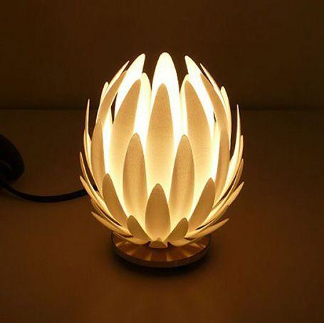Lampes De Chevets Pour Ados Pics Photos Lampe De Chevet Lampe