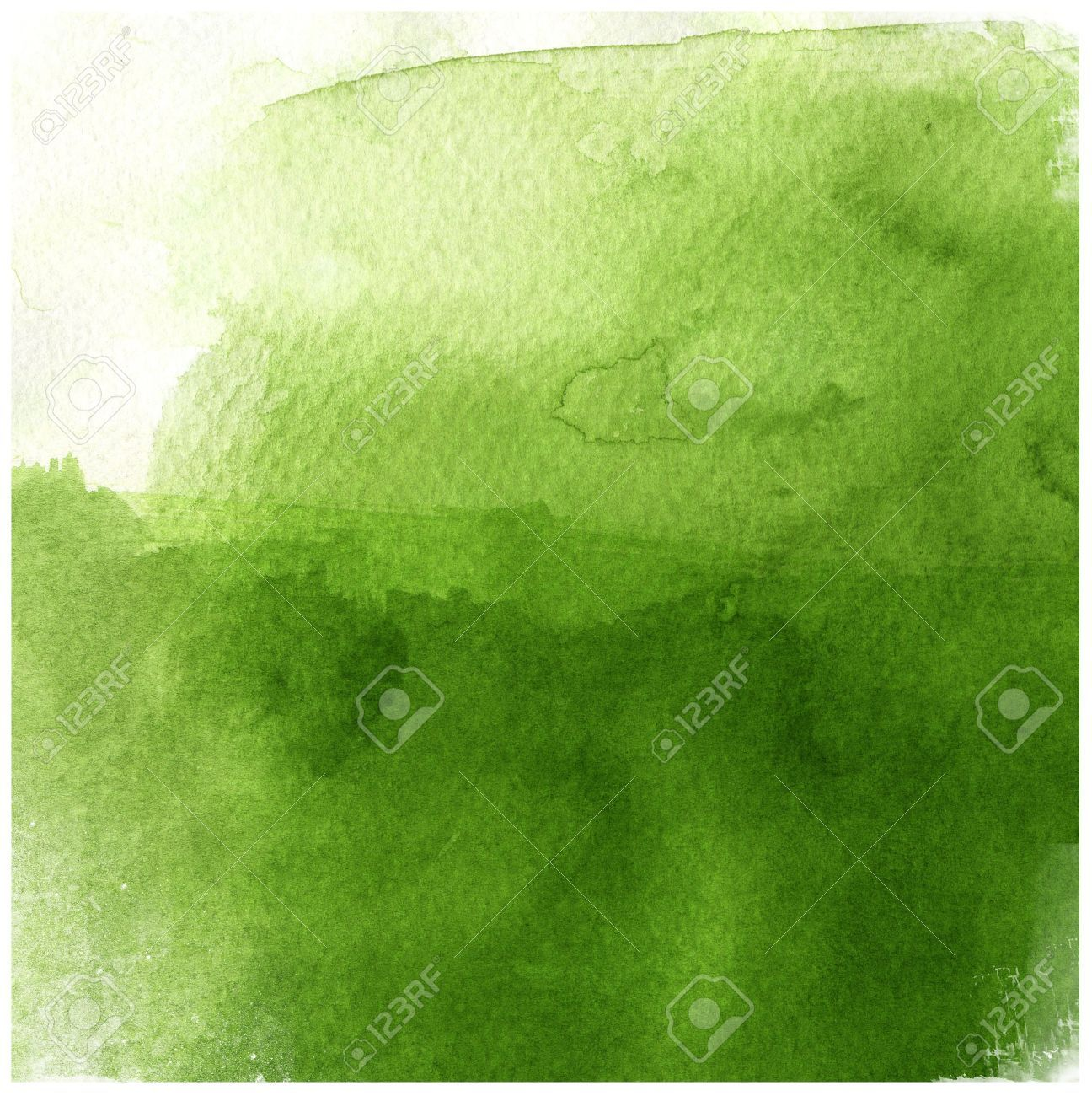 Image Result For Watercolor Grass Texture With Images Grass