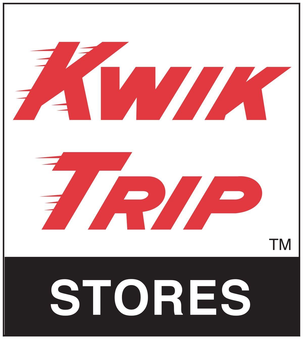 Kwik Trip Gift Card Promo Code 2021