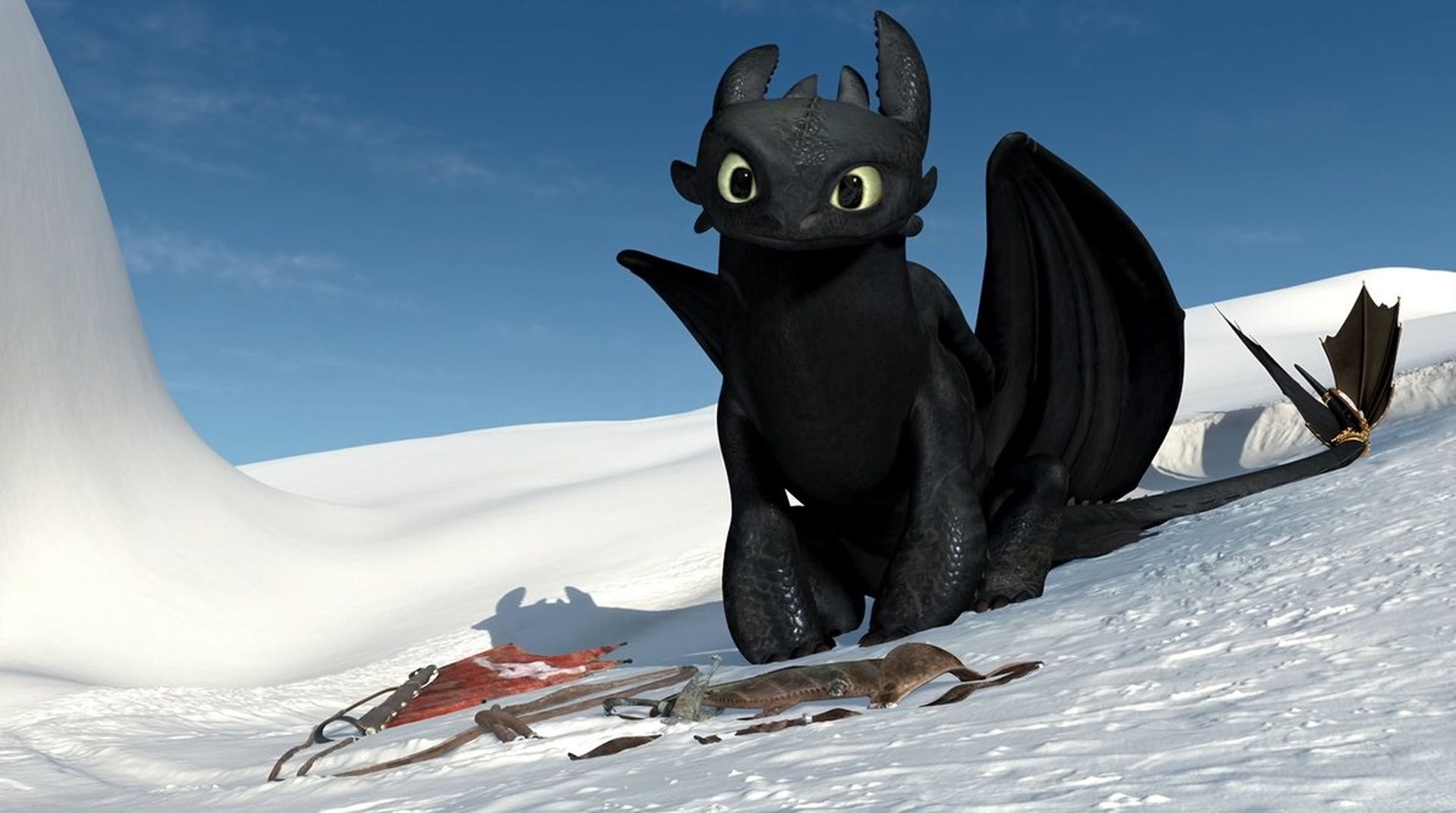 How to train your dragon wallpaper google search htyd how to train your dragon wallpaper google search ccuart Image collections