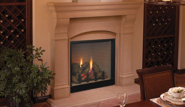 Home Superior Fireplace Fireplace Fireplace Inserts