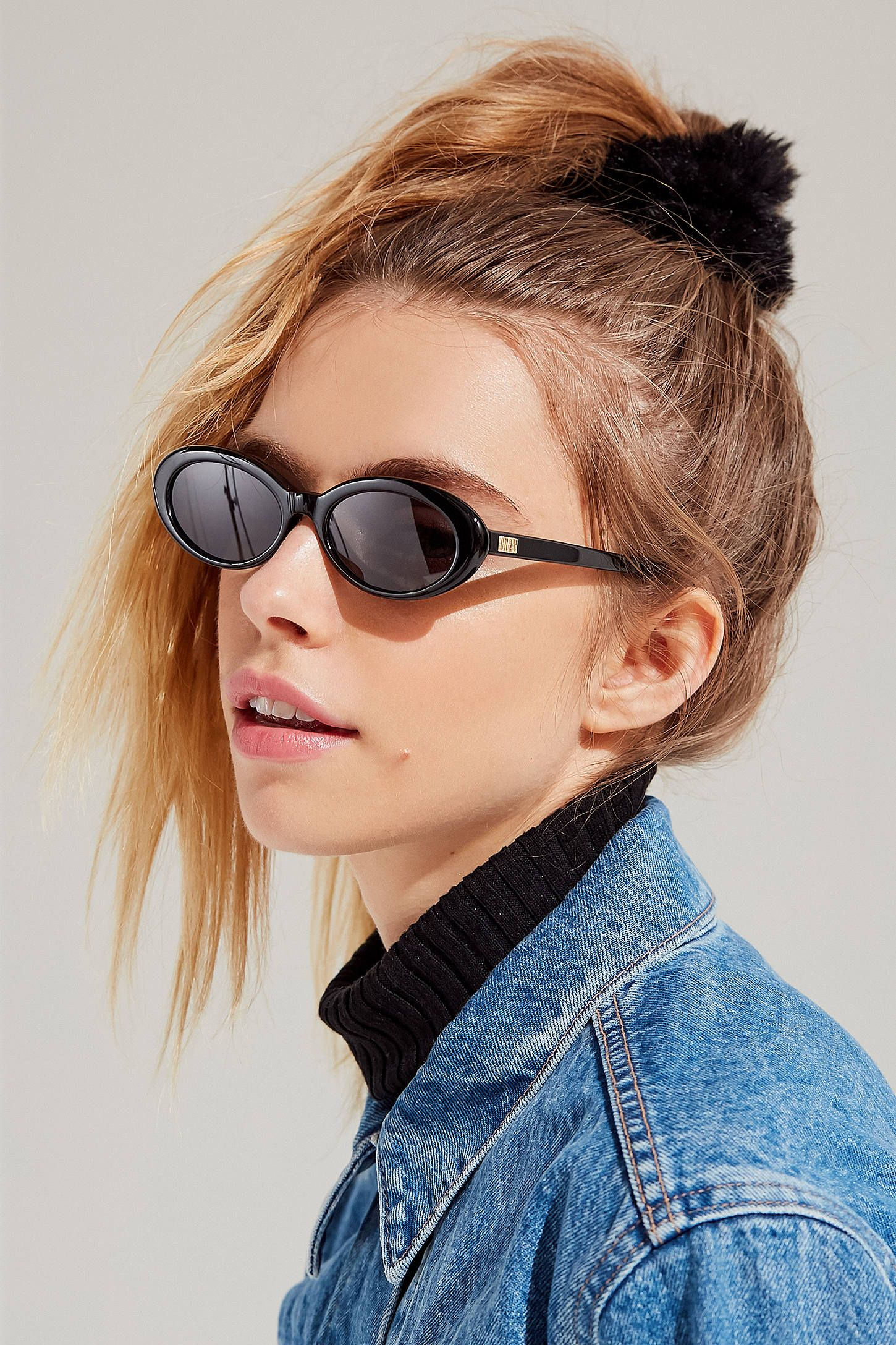 c059ecdcd7 Shop Crap Eyewear The Sweet Leaf Sunglasses at Urban Outfitters today. We  carry all the latest styles
