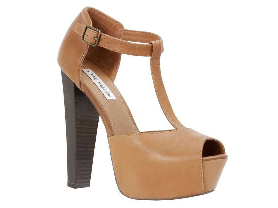 0e34f994a36 Zapato Steve Madden SMW2584 Liverpool México | My Style | Shoes ...