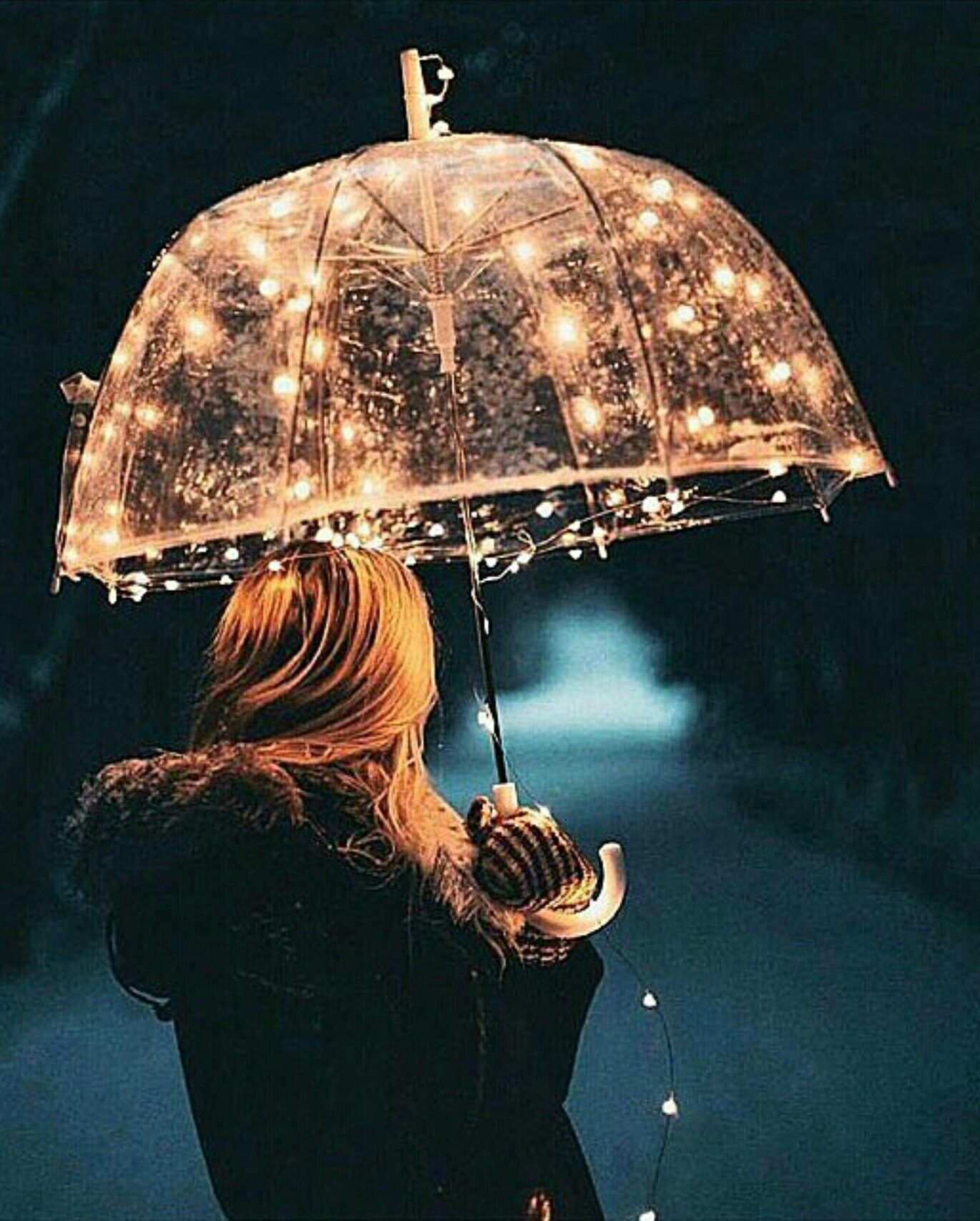 Pin by Juliana Parker on Girl | Pinterest for Umbrella Photography Tumblr  174mzq