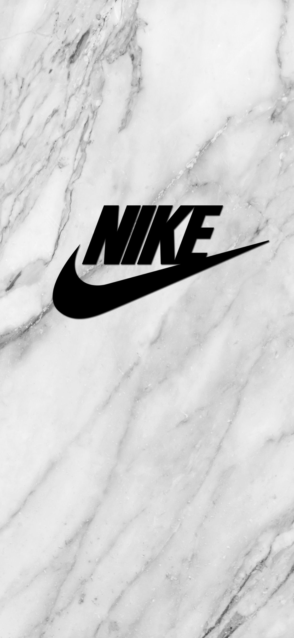 Nike White Wallpaper : white, wallpaper, IPhone, Wallpaper., Order, Iphone, Picture., Click, Wallpaper, Pattern,, Wallpaper,, Tumblr, Aesthetic