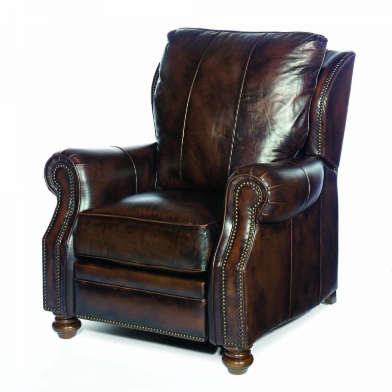 Pleasant Leather Recliner Chairs Australia Perfect Home Designs Pabps2019 Chair Design Images Pabps2019Com