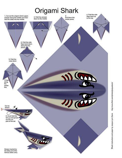 shark clothes steamer instructions