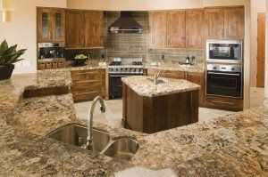 Pro #2398617   K C Counter Tops   Blue Springs, MO 64014