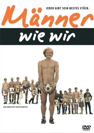 2004 - Männer wie Wir (Balls) _ 1029