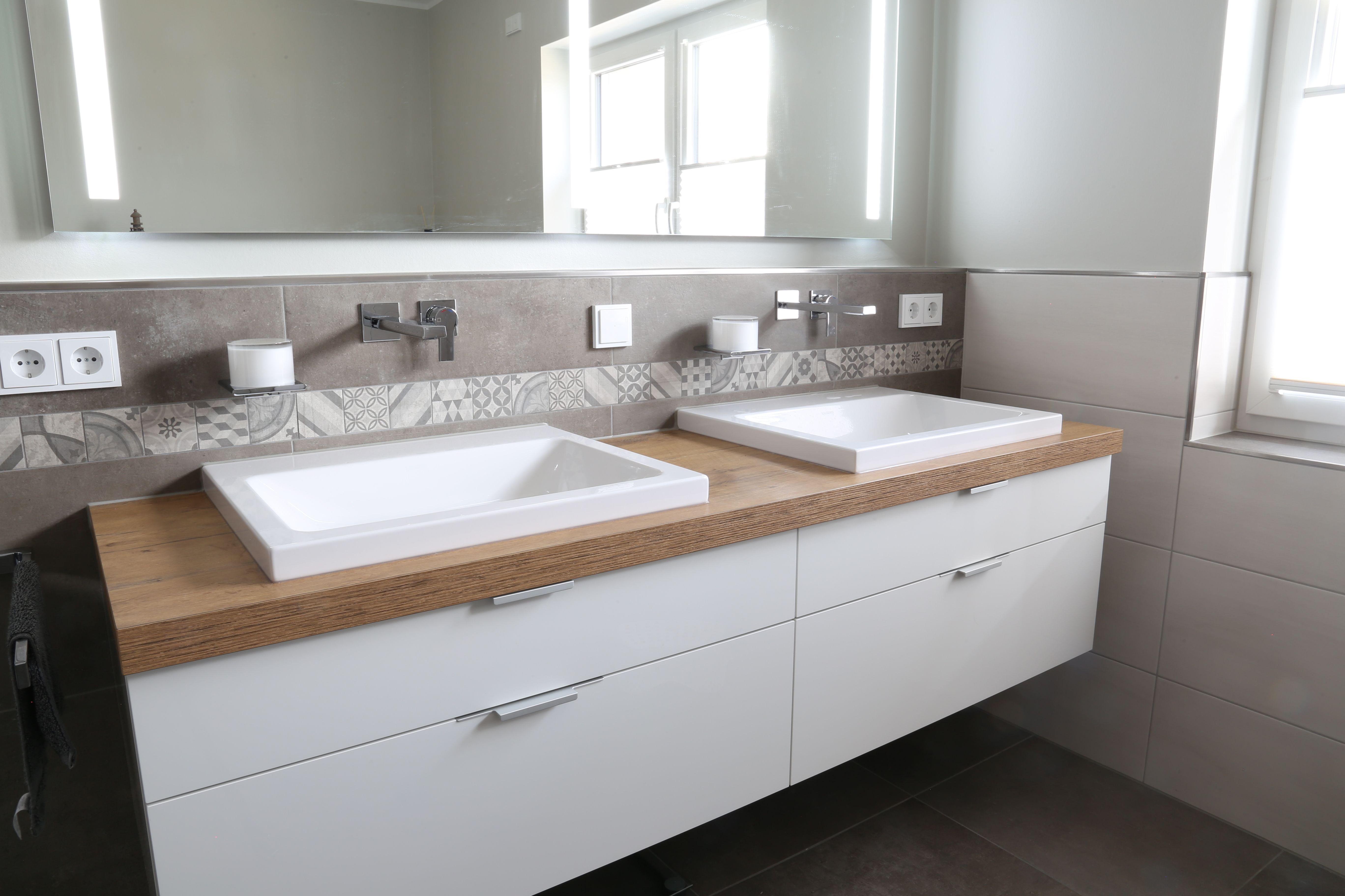 Badezimmer Ideen Badgestaltung Nach Mass Individuelle Raumlosungen Interior Design Badgestaltung Kuchendesign Kuchen Design