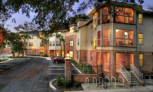 University Of Florida Dorms Dorms Dorms 2 Luxury Dorm Room Residence Hall Uf Dorm