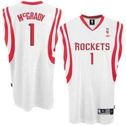 Tracy McGrady Jersey f76ac8f8d