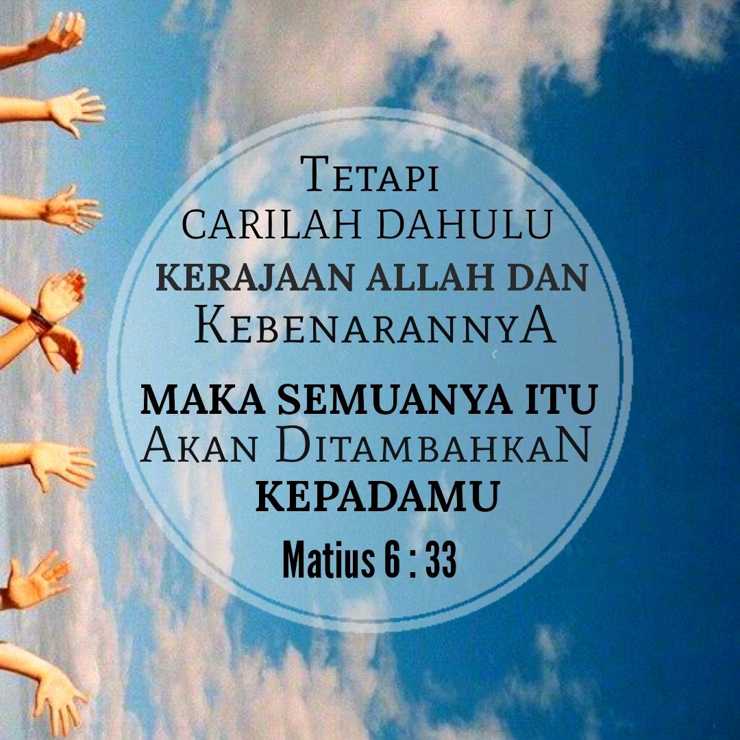 Kata Bijak Blessing Words Bible Quotes Blessing Words Bible Quotes About Love