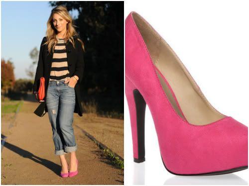 Style Co. Womens Nilah Closed Toe Classic Pumps Khaki Size 10.0 wAQr