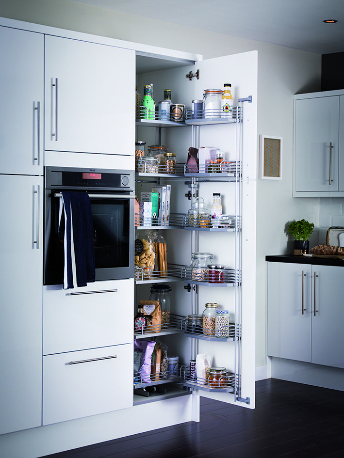 Kitchen Innovations New From Magnet. Appliances, Kitchen Technology,  Utensils, Style, Home