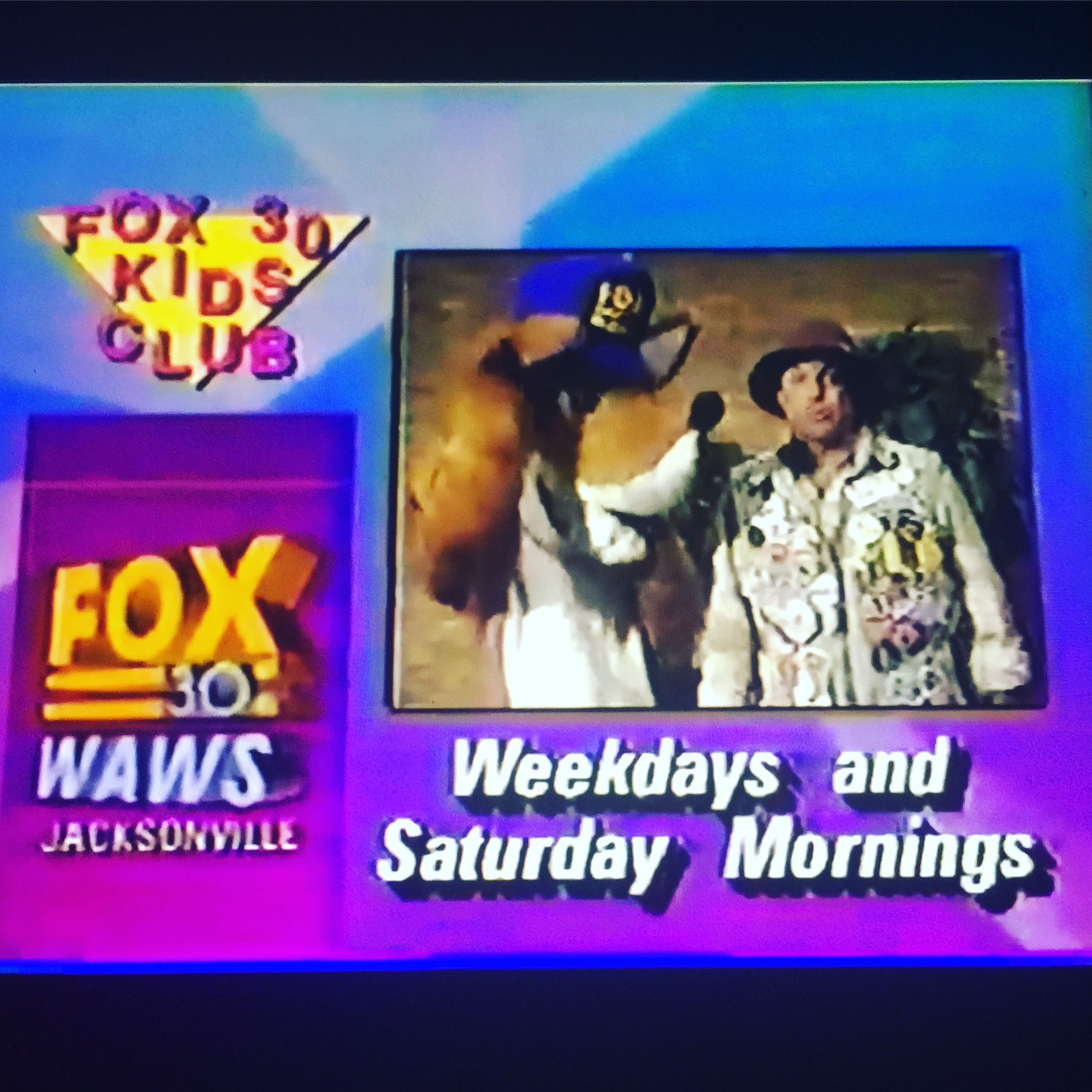 Pin by Mary Hernandez on My TV Shows Fox kids, Me tv, Kids