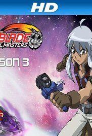 beyblade metal fusion episode 40 in hindi