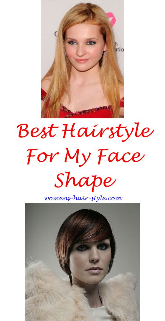 Virtual Hairstyles Free Free Virtual Hairstyle For Women  40S Hairstyles 360 Waves And