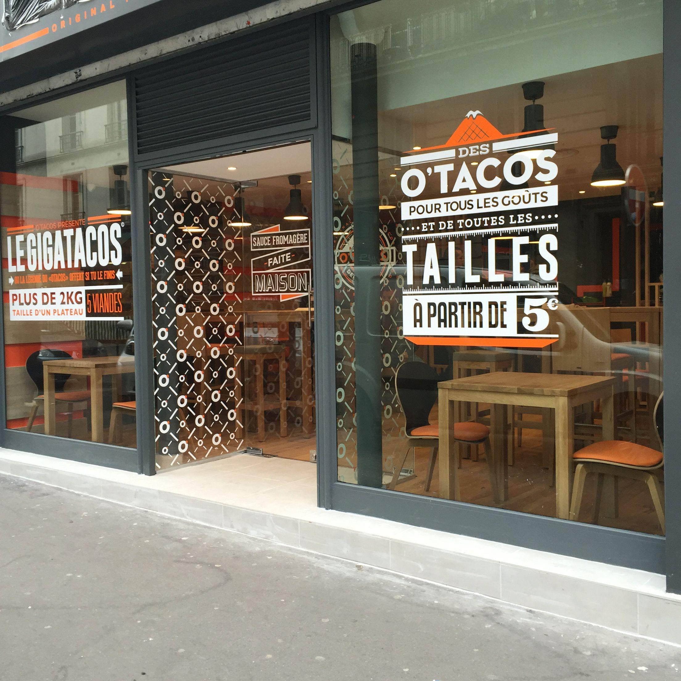 o'tacos vaucluse