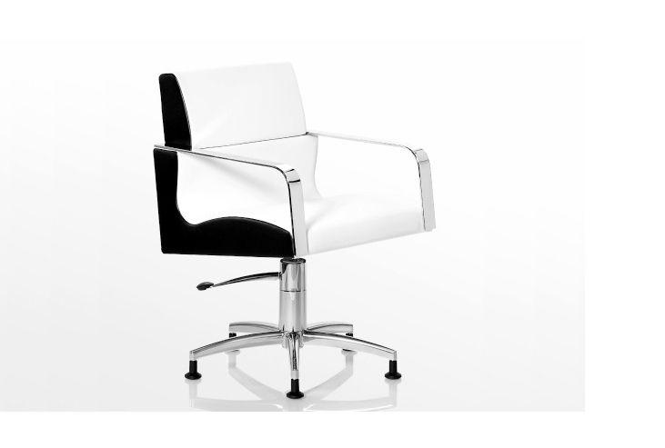 Design Schmidt, projektantów, współpracujacych z ROCA Nasi