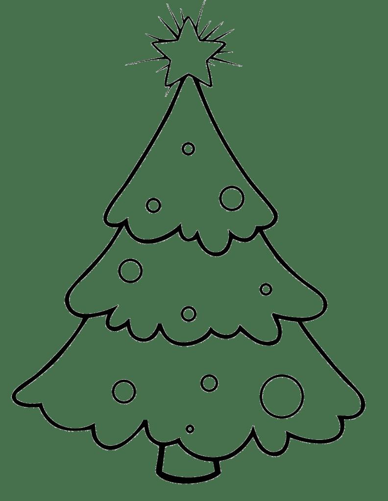 Pin Auf Foto Stock Weihnachten 1