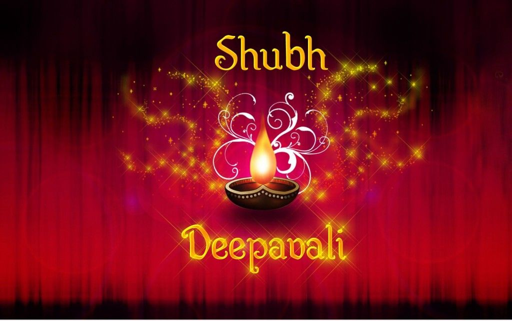 Send this huge collection on happy diwali 2014 messages texts to diwali 2015 messages 140 text msg hindi english 100 bombastic happy diwali sms messages in englishhappy diwali deepavali wishes diwali wishes m4hsunfo