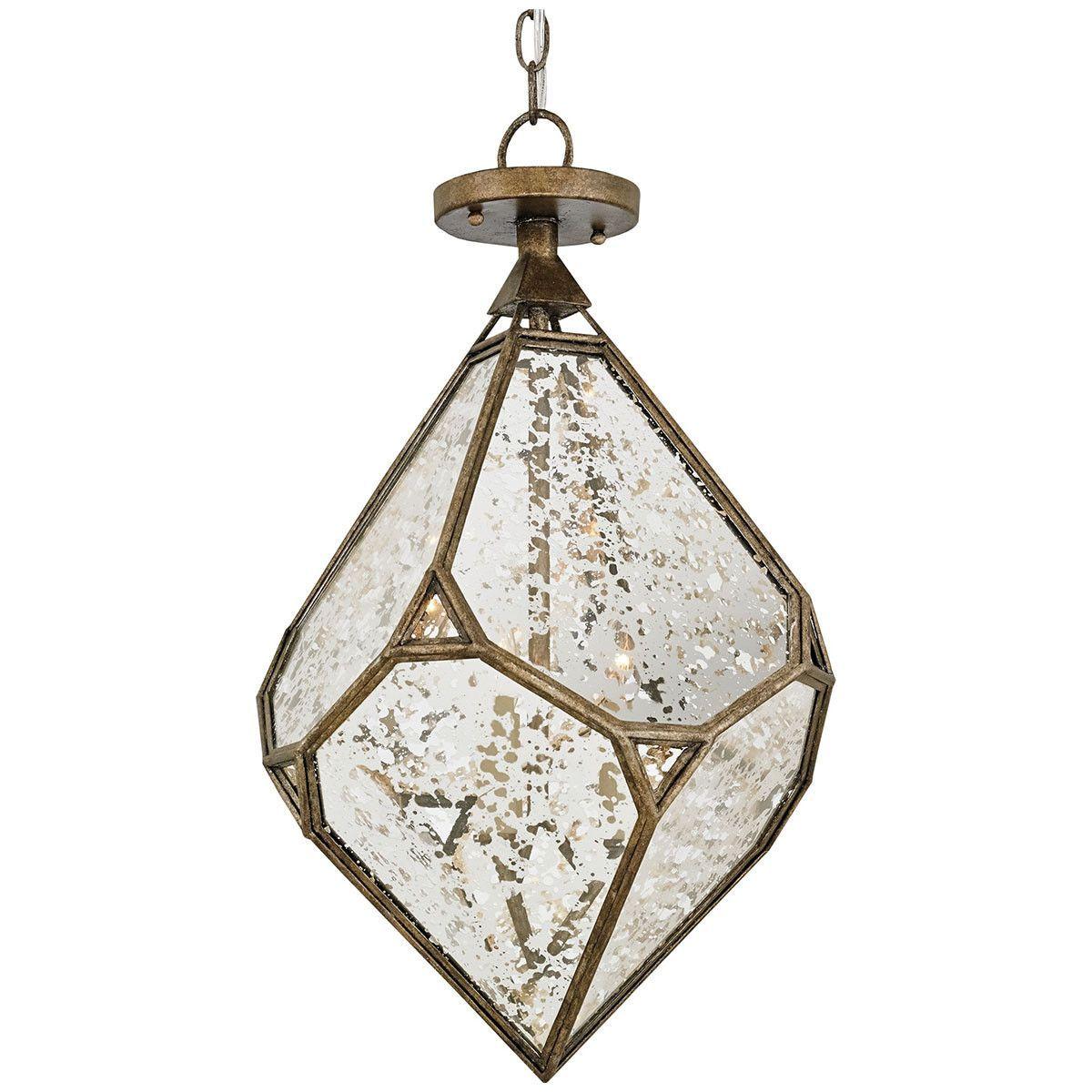 Currey and company glace pyrite bronze raj mirror chandelier la currey and company glace pyrite bronze raj mirror chandelier arubaitofo Gallery