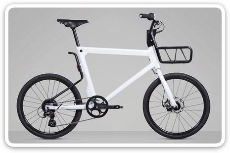 Image Result For Stylish Bicycle Sepeda Balap Sepeda Pembalap