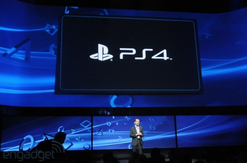 Sony confirma que tus juegos de PSN (ni sus partidas guardadas) se descargarán en la PS4 - http://cerebrodigital.org/2013/02/sony-confirma-que-tus-juegos-de-psn-ni-sus-partidas-guardadas-se-descargaran-en-la-ps4/ : Filed under: Juegos, Internet Vaya si est dando de s el encuentro de Shuhei Yoshida que comentbamos hace unos instantes. El jefe de Sony Studios ha esperado al da siguiente a su presentacin para admitir que los ttulo