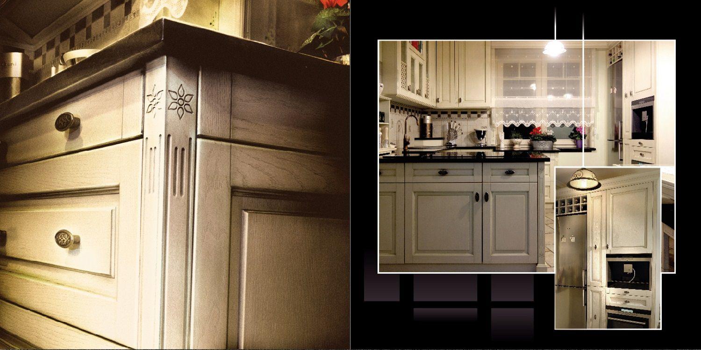 Pracownia Stolarki Artystycznej Radoslaw Dubinski Drzwi Drewniane Kitchen Cabinets Kitchen Decor
