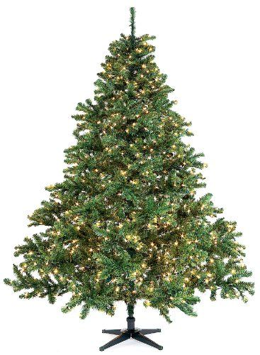 75 ft douglas fir full discount pre lit christmas trees 161756 more info could