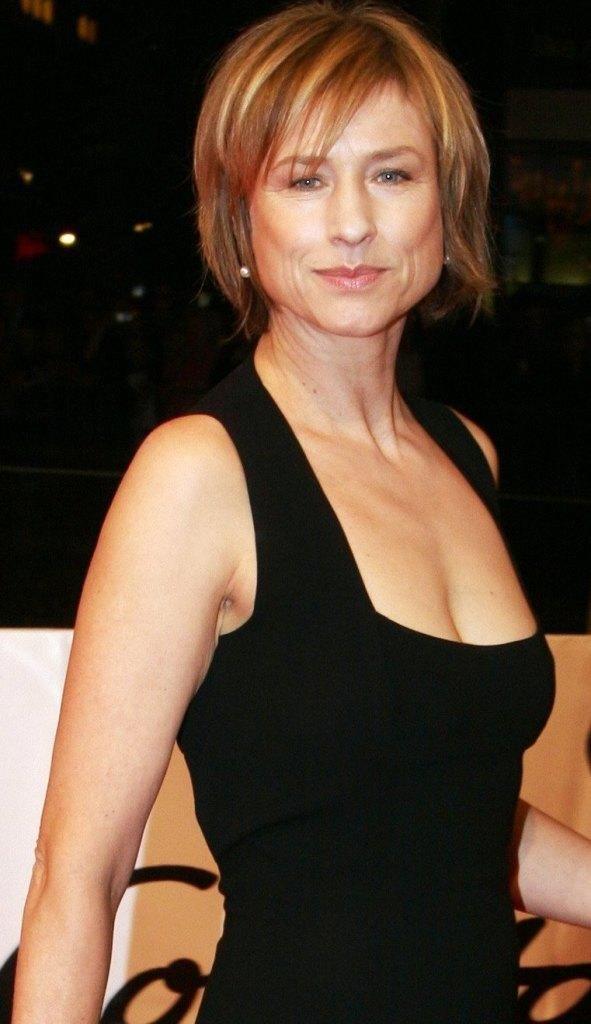 Corinna Harfouch Jung