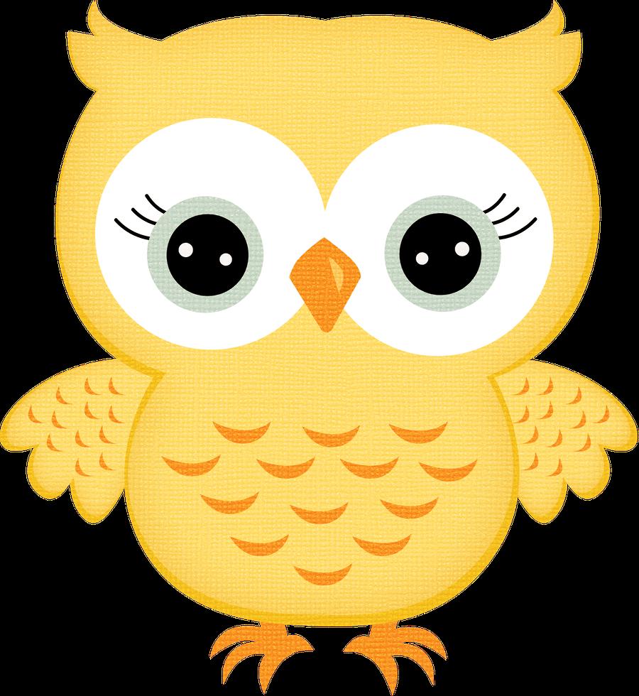Http Moniquestrella Minus Com Mu4jykvveqysw Owls