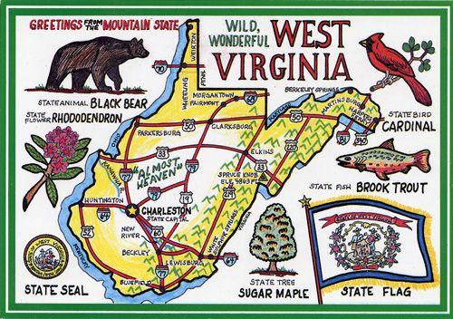 West Virginia Health Insurance West Virginia West Virginia