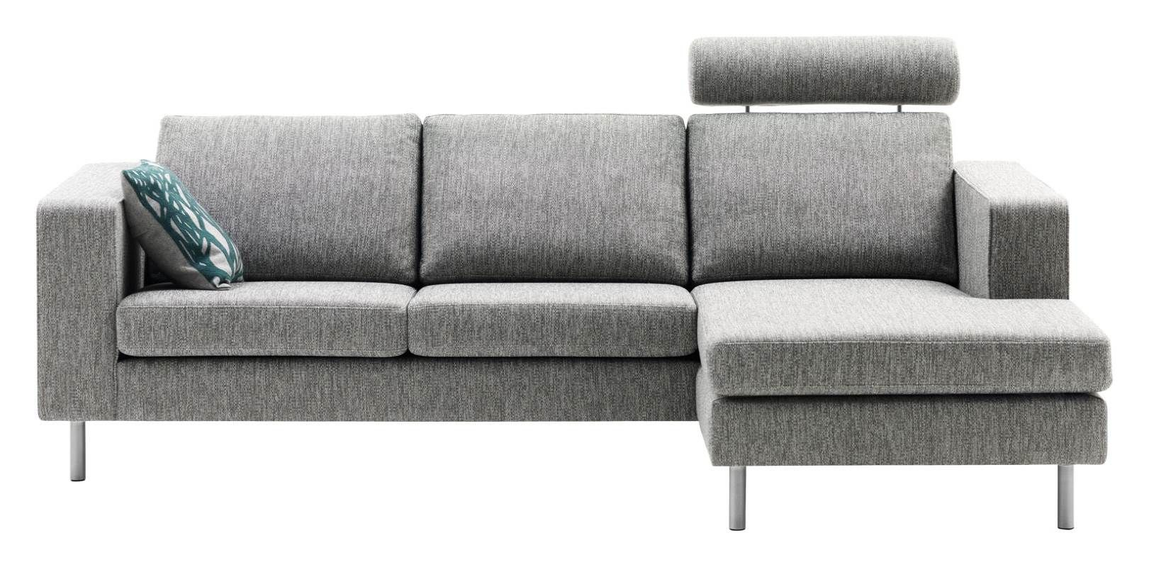 Boconcept Sleeper Sofa Review Deluxe Bed Quality Baci Living Room