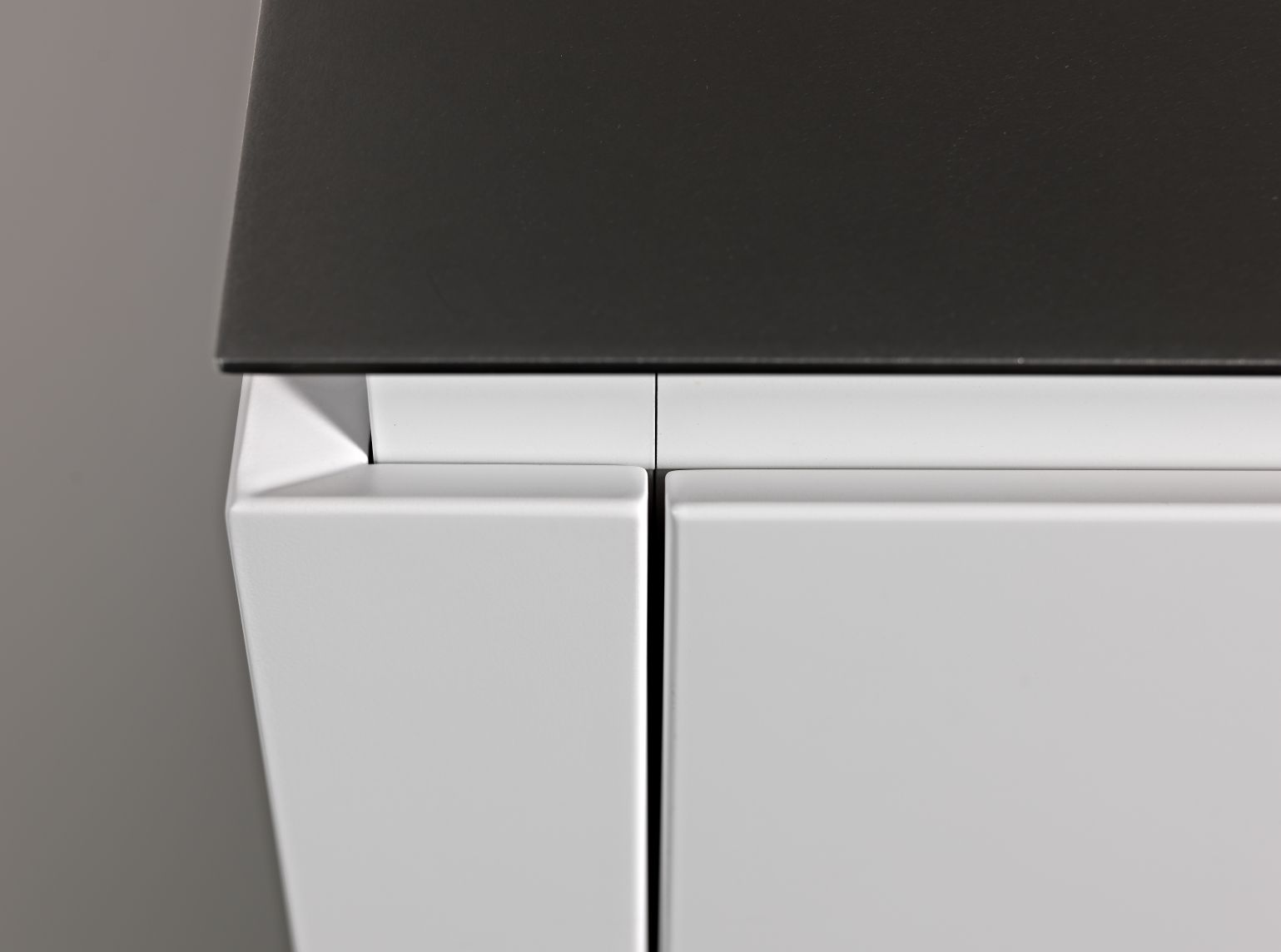 Küche Rational Solo Rational Kitchens Kitchenrational On Pinterest