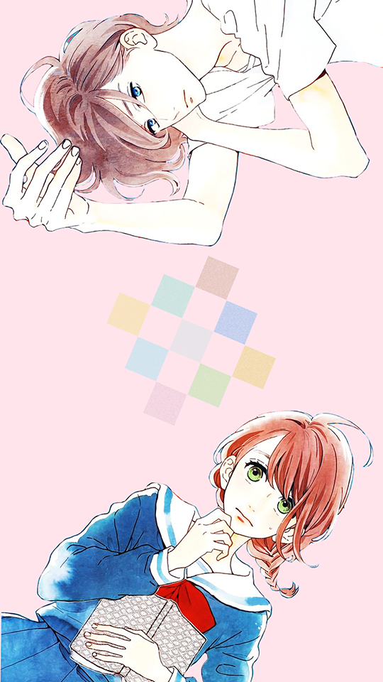 tumblr_oezunwKyhl1qkv6qco1_1280.png (540×960) Anime