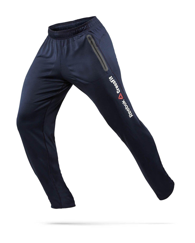 aa2aab807 Reebok CrossFit Speedwick Pant | Workout gear in 2019 | Crossfit ...