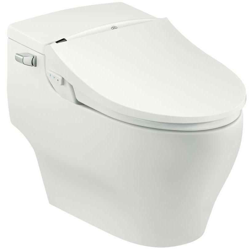 Bidet Toilet Seat With Heated Seat Bidet Toilet Seat Bath Store