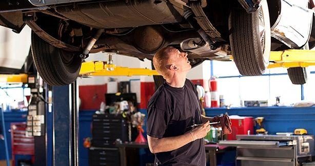 Transmission Repair Aurora Co Transmission Repair Aurora Co Auto Repair Shop